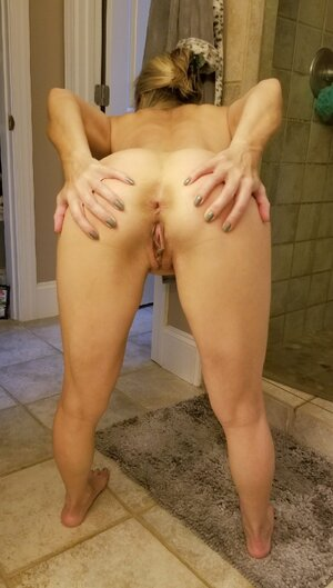sexe avec une femme mature